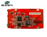 Assembly Printed Circuit Board met UL en RoHS (OLDQ-30)