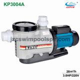 الموفرة للطاقة متعدد HP بركة سباحة مضخات ومضخات المياه (SP)