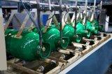 El mejor corresponder con consideró flux de soldadura y el alambre de soldadura para el cilindro del LPG
