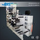알루미늄 호일 서류상 인쇄 기계