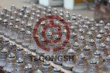 Kohlenrigolen-Zähne der streckenvortriebsmaschine-Bfk36, Bfk176 für Trencher und Bergwerksmaschine