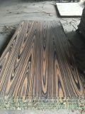 ポプラのコアのエンジニアのローズ9025の合板