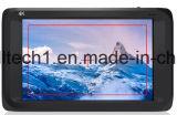 """input 1280X di 4K HDMI video dell'affissione a cristalli liquidi di SDI del supporto della su-Macchina fotografica del comitato 4.5 da 800 IPS """""""
