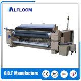 Водоструйное изготовление Китай машин тканья теней