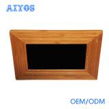 Presentes relativos à promoção do frame de madeira da foto de 7 8 10 Digitas da polegada