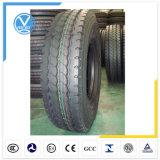 Großhandelschina billig aller Stahlradial-LKW-Reifen (10.00R20 11.00R20 12.00R20 12.00R24)