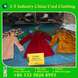 Cappotto di lana molto popolare delle signore di disegno di modo e di stile