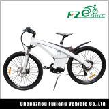 Ce Approved Ebike от фабрики Китая для сбывания