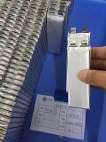 De Hrl903496 2200mAh Lipo alta RC batería Heli Helicoper de la célula 3.7V 30c