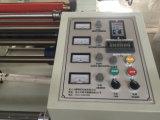 Машина прозрачного Pellucid слипчивого ярлыка стикера прокатывая (DP-700)