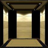 운임 상승 운임 엘리베이터 화물 엘리베이터