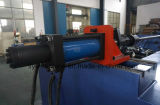 Сердечник дорна Dw114nc гидровлический вытягивая гибочную машину