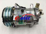 日産Cefiro A33 Cwv618のための自動車部品のエアコン/ACの圧縮機