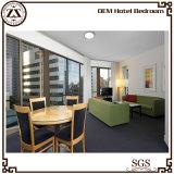 Шкаф холодильника мебели гостиницы сертификата SGS