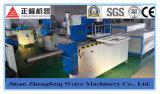 Macchina diMacinazione per i profili di alluminio/macchina diMacinazione della Cinque-Lama