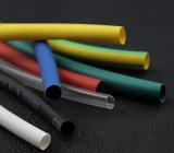 Tubazione pesante dello Shrink di calore della parete del PVC per protezione del collegare