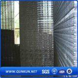 Molde Rápido-Com nervuras (molde do cimento armado para a parede, a laje, o feixe, a coluna)
