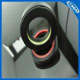 GummiOil Seal für Auto Spare Parts