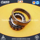 Cône métrique/roulement à rouleaux effilé/de pouce cône (32938)