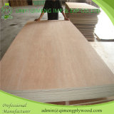 1220X2440X1.6-18mm Bbcc Grade Bintangor Plywood Fromリンイー