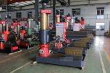 Macchine per perforazione di rinforzo dell'asse di rotazione (prezzo radiale Z3040X14B della perforatrice)