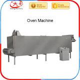 Máquina de pellets para alimentação de peixe da agricultura