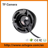 Innen-CCTV Security Dome Camera mit Micro Sd Card Recording
