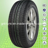 Pneu do caminhão leve do pneumático do PCR do pneu de carro do passageiro de 18 polegadas com certificado do ECE (275/60R20, 285/50R20)