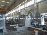 機械Fabrication (Steel Pipe Welding LineのParts)
