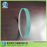 2017 Factory 8mm Tempered Furnace Sight Cover Glass