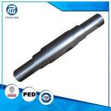 Используйте выкованный сталью вал точности 34CrNiMo6 управляя для индустрии