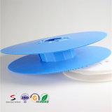 Strato ondulato della piastrina del disco della plastica impermeabile