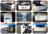 Jq-1390 Лазерная гравировка и автомат для резки