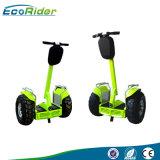 Scooter fiable du golf 21-Inch de qualité des bons prix d'Ecorider E8 grand