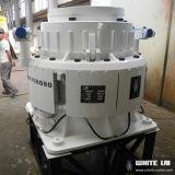 Niedrige Energie Comsumption Kegel-Brecheranlage (WLCF600)