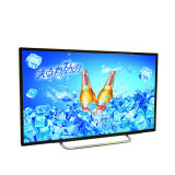 49 pollici LED TV per KTV con Explosionproof Function