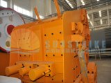 高い耐久財Mn13cr2の砕石機機械、販売のための砕石機