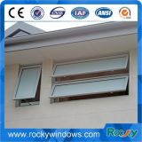 Rocky Awning Thermal Break Aluminium Top Hung Window