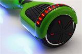 가벼운 바퀴를 가진 신제품 전기 스쿠터