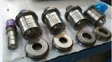 Cortadora para corte de metales del plasma de la hoja Machine/CNC del CNC