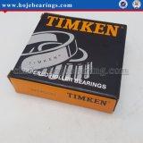 회전 유형 Lm11949/Lm11910 가늘게 한 롤러 베어링 트럭 차륜 방위 자동 방위