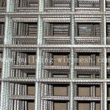 Конкретное 10X10 Reinforcing Welded Wire Mesh