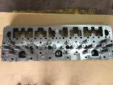 Assy 2864024/2864028//3080760 da cabeça de cilindro da alta qualidade M11 para o motor resistente do caminhão de Cummins completo