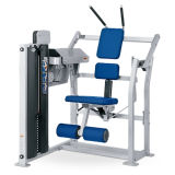 体操装置のハンマーの強さのMtsの腹部のクランチ(SF1-5002)