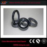 Тугоплавкое высокое кольцо запечатывания кремния твердости