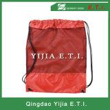 Extralarge Nylon пакет Cinch сетки