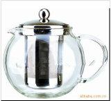 Glaswaren/Teekanne/Glasglas/Cookware