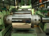 Hdgi ha galvanizzato la bobina d'acciaio con lo standard di ASTM A653 A792