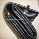 Tubos interiores de la motocicleta 100/90-17 100/90-18