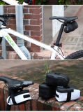 Мешок велосипеда Tim-Md13876/мешки седловины велосипеда